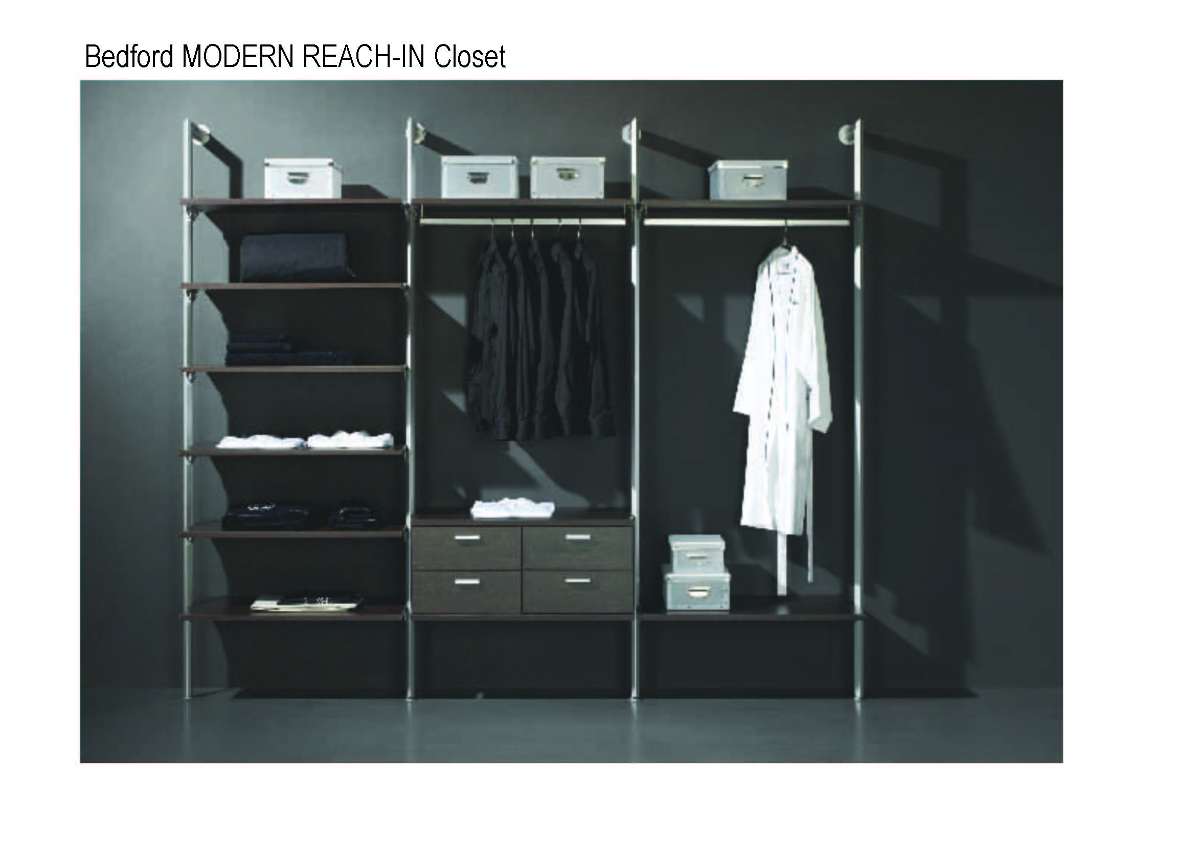 Шкафы-купе, гардеробные - объявления: продажа, ремонт кварти.