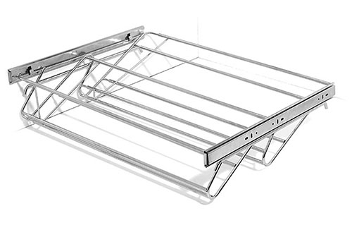ET060 SHOE RACK